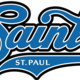 Morris on the Move - Saint Paul Saints