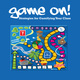 Game On! Strategies for Gamifying Your Class