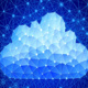 Enabling National-Scale Cancer Genomics on the Cloud