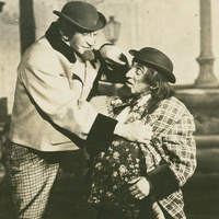 Summer Film Series: Vaudeville and Vitaphone Shorts