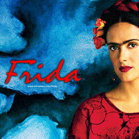 Summer Film Series: Frida (2002)