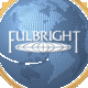 Fulbright Scholar Program Workshop and Luncheon