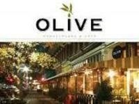 Live Music & Wine Taste @ The Olive Marketplace Cafe