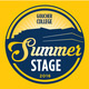 Otherworld and Sarah Sullivan & the New Old Fashioneds - Goucher Summer Stage