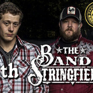 The Band Stringfield