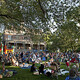 Summer Concerts on the Quad
