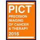 Precision Imaging of Cancer & Therapy - Inaugural Symposium