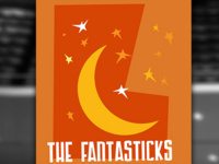Event image for HSRT: The Fantasticks