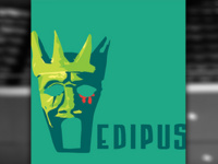 Event image for HSRT: Oedipus