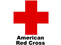 American Red Cross and Dana Farber Cancer Institute  Blood Drive & Bone Marrow Drive