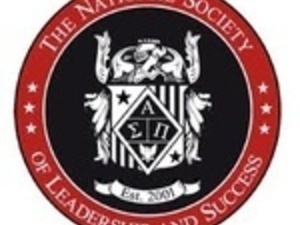 National Society for Leadership Studies Live Broadcast: The Wealth Cure: Putting Money In Its Place