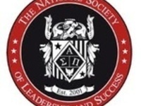 """National Society for Leadership Studies: Live Broadcast: """"18 Minutes: Find Your Focus, Master Distraction, and Get the Right Things Done"""""""