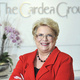 Leadership Speaker Series: The Key Attributes of a Leader with Linda Hudson, Chairman and CEO of The Cardea Group
