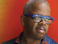 Terence Blanchard's E-Collective (Ohio Theatre)