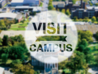Out-of-State Student Campus Visit Program