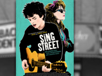 Event image for Summer Film Series:  Sing Street