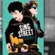 Summer Film Series:  Sing Street