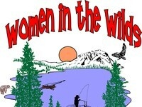 Women in the Wilds at Mt. Pisgah State Park