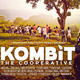 """Kombit: The Cooperative"", A Film Screening"