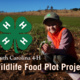 SC 4-H Wildlife Food Plot Project - Registration