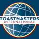 Weekly Toastmasters Meeting