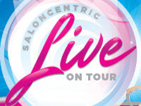 Grand Rapids - SalonCentric L.I.V.E. On Tour