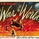 Rollin' Reels at Roland Park: The War of the Worlds