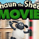 Thursday Movies Under the Stars: Shaun the Sheep