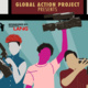 Global Action Project's 2016 End of Year Screening!