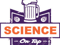 Science on Tap - Clemson