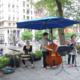 Jazz in the Park | Outdoor Summer Concerts | Irving Square Park, Brooklyn