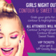 Girls Night Out - Contour & Highlight Workshop