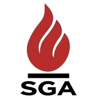 SGA Constitution Day
