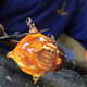 """Meet the Professor, Che Rhodes, """"Recognizing Quality and Value in Handmade Glass"""""""