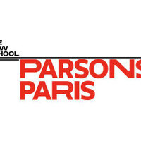 Parsons Paris Summer Programs Open House