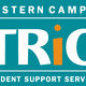 Microbiology Boot Camp-TRIO SSS