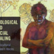 """Book Launch and Panel Discussion: """"Ecological and Social Healing: Multicultural Women's Voices"""""""