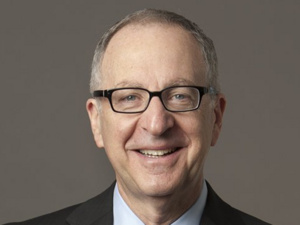 "David J. Skorton: ""Education and What We Value: How STEM and the Liberal Arts Nourish Each Other"""