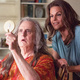 """Is Hollywood """"Transparent""""? Identity and """"Mis""""representation in the Industry"""