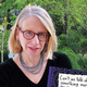 Roz Chast: When We Have to Talk about Something Less Pleasant: Aging, Alzheimer's, and the End of Life