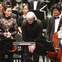 Fate and Freedom: USC Thornton Symphony Presents Tchaikovsky's Symphony No. 4 in F minor