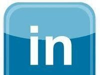 Creating a Linkedin Account Workshop