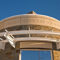 Open Hours - Trudy Fitness Center