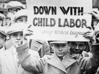 Labor and Working Class History Workshop