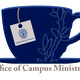 Chaplains' Tea with special guest the LGBTQ Center
