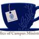 Chaplains' Tea with Center for Social Justice