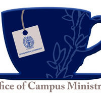 Chaplains' Tea - Center for Latin American Studies