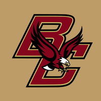 Boston College Women's Cross Country vs NCAA Northeast Regional