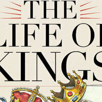 Writers LIVE: Stephens Broening and Frederic B. Hill, The Life of Kings: The Baltimore Sun and the Golden Age of the American Newspaper