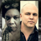 Visiting Writers Series: Vievee Francis & Matthew Olzmann